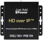 VBS-HDIP-515POE
