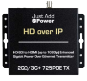 VBS-HDIP-725POE