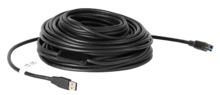 20m Active USB 3.0 Type-A to Type B
