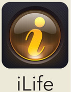 HDL iLife Device License