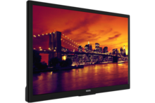 "Vestel Entry Display, 24"", 16/7"