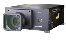 HIGHlite Laser 4K-UHD