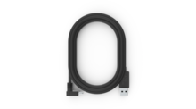 USB 3 Type C to A 0.6m