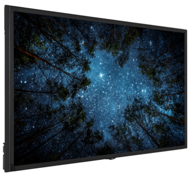 "Vestel 65"" Touch Display, 10 P-IR, OPS"