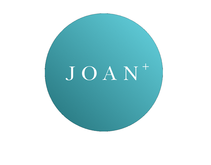 JOAN Plus Extended 2-Year Warranty