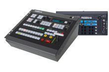 M2S   CP3072pro with SDI outputs