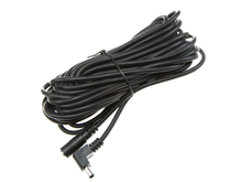 Power cable 300-series