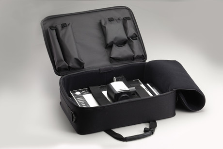 CarryBag-PS752