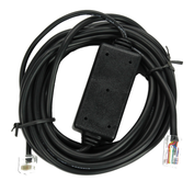 Unify connection cable