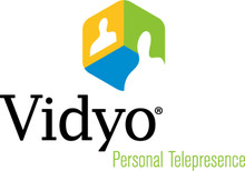 Stand-by VidyoPortal for Cold Redundancy