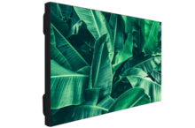 "Vestel Videowall, 55"", 1.8mm, 500 cd/m²"