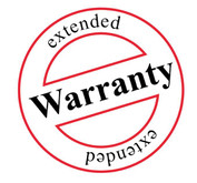 BrightSign warranty extension to 5 year
