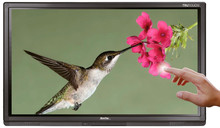 Newline Multi Touch Displays in Full HD und 4K
