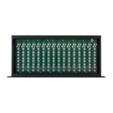 APU-RS16iC