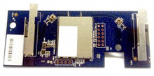 Wireless Module World