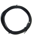 Connection cable, power and phone