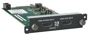 CV-HDMI-4K-2IN-FF