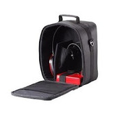 Carry Bag for DC/PC193