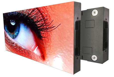 DTH Videowall HD 2083 Basic