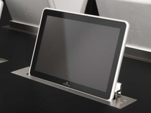"Dynamic X2, 15,6"" Monitor HD"