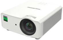 E-Vision Laser 5100 w lens 0,5:1 fixed
