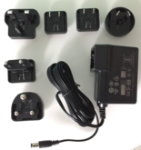 EVOKO Power Adapter