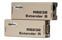 EXT-RS232