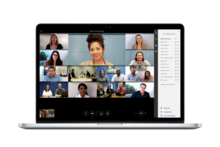 Unlimited Audio Conferencing, Per Host