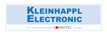 COMM-TEC steps up presence in Austria