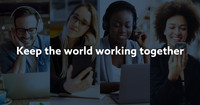 Collaborate in times of the coronavirus: Lifesize supports companies with free unlimited video conferencing