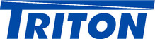COMM-TEC Exertis is new distributor  for Triton