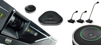 COMM-TEC Exertis is new distributor for Yamaha Unified Communications