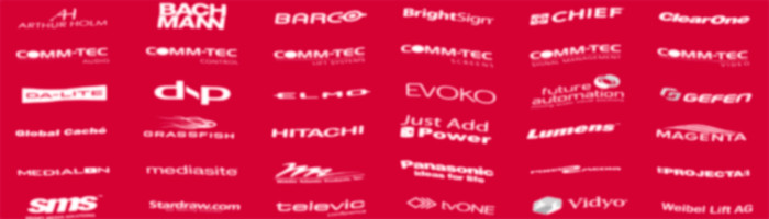 Products by manufacturers